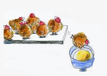 鶏つくね.jpg